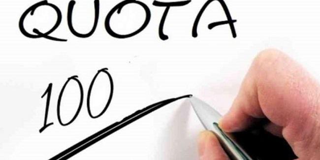 Pensioni ultima ora Quota 100, decreto slitta a gennaio. Le fasi