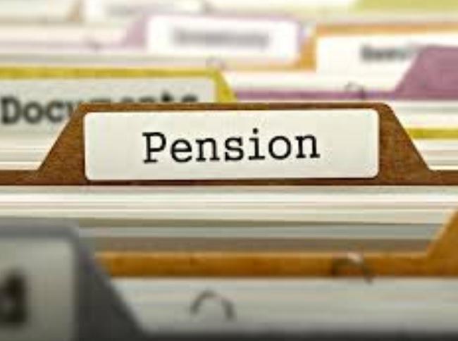 Risultati immagini per pensioni