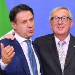 Pensioni ultima ora Quota 100 limitata, governo accetta le condizioni Ue