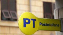 Poste Italiane: conto corrente BancoPosta, nuovo bollettino