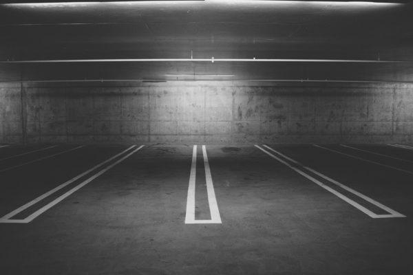 Posto auto condominiale uso esclusivo, assegnato o di proprietà