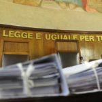 Pubblicazione sentenza civile: data e cosa significa nell'ordinamento