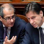 Rimpasto di governo Italia: significato e cosa cambia nel 2019. Chi rischia