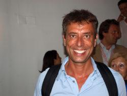 Ivan Cotroneo |  carriera e biografia del regista de La Compagnia del cigno
