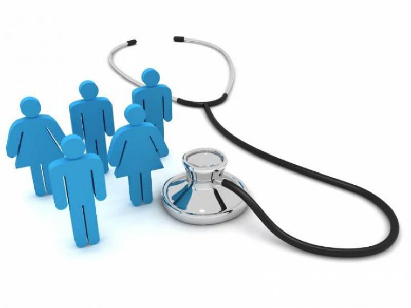 Scelta medico di base o pediatra 2019: come cambiarlo o toglierlo