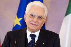 Sergio Mattarella: moglie, età, nipoti e figli. La carriera