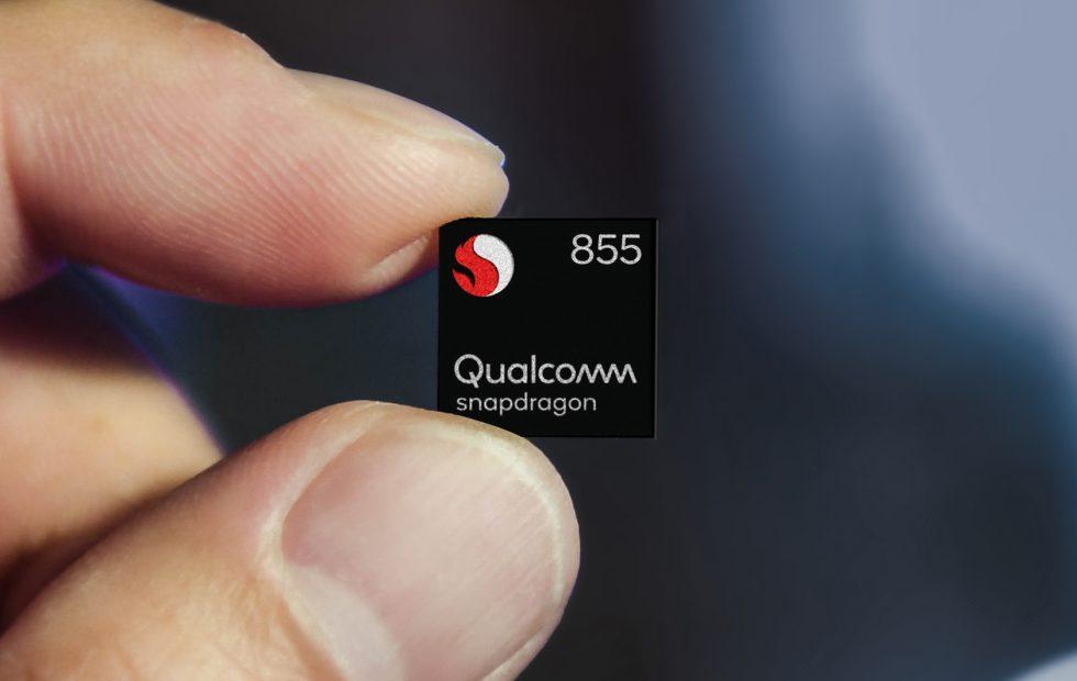 Snapdragon 855: smartphone 5G e caratteristiche. La scheda tecnica