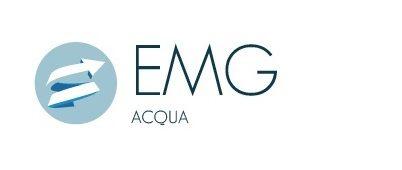 Sondaggi elettorali EMG, si allarga il divario tra Lega e M5S