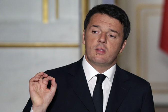 Sondaggi politici EMG ecco quanto vale un partito di Renzi ok