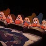 Biancaneve e i sette nani: trama e personaggi del film Rai 1
