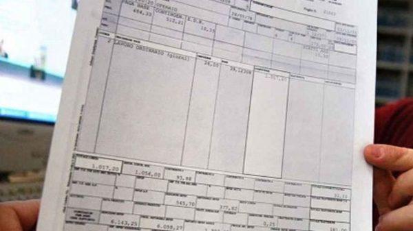 Trattenute busta paga dicembre 2018: come controllare il cedolino