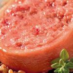 Zampone con lenticchie: ricetta tradizionale e consigli, il video