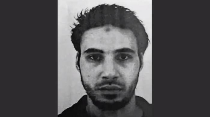 Ucciso nel suo quartiere l'attentatore di Strasburgo