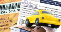 Bollo auto 2019: esenzione totale per reddito proposta dalla