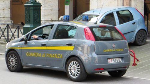 Bollo auto 2019 evasione pagamento