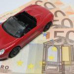 Bollo auto esenzione pagamento 10 anni