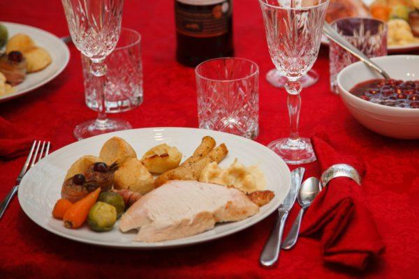 Pranzo Santo Stefano 2018: menù, cosa si mangia e come risparmiare