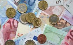 Contributi Inps: riduzione versamenti dovuti, a chi spetta.
