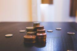 Detrazioni fiscali casa 2019: bonus ristrutturazioni, il chi
