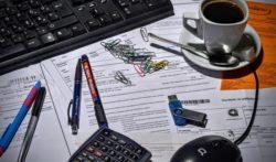 Fattura elettronica 2019: codice destinatario, quando e a ch