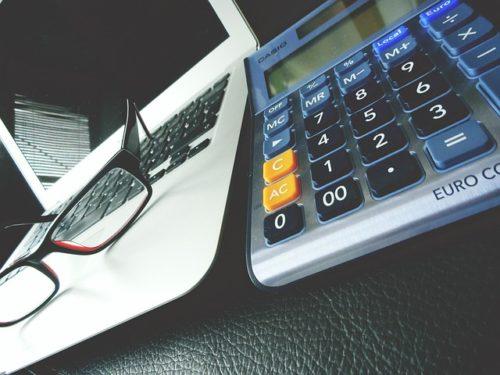 Flat tax 2019 e licenziamento