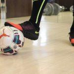 Serie A calcio a 5