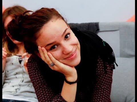 Francesca Miola a Sanremo Giovani 2018. Carriera e chi é la cantante