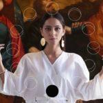 Giulia Mutti a Sanremo Giovani 2018: chi é la cantante e carriera