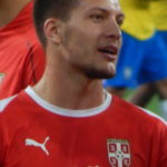 Saranno famosi: Luka Jovic, il Falcao serbo