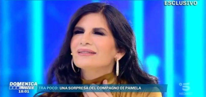 Pamela Prati: età, fidanzato e vita privata. La carriera