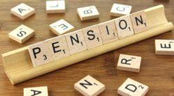 Pensione anticipata 2019: Legge 104 per dipendenti pubblici
