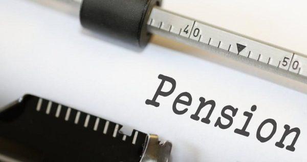 Pensione anticipata part-time agevolato