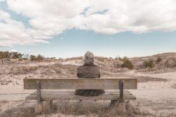 Pensione di reversibilità con età pensionabile: la proposta