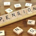 Età pensionabile Pensioni ultime notizie Quota 100 governo