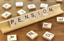Età pensionabile Europa: Italia in anticipo di un anno. I dati