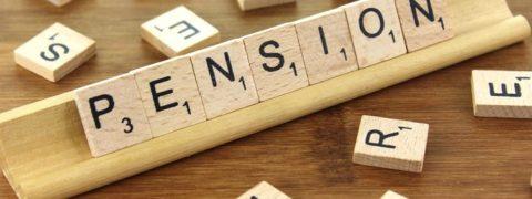 "Pensioni ultime notizie: Quota 100 Lega ""termini scaduti, testo al Senato"""