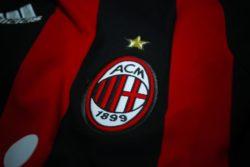 Calendario Milan 2019: date partite di Serie A, Coppa Italia