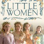 Piccole donne: trama, cast e anticipazioni della serie tv su Canale 5