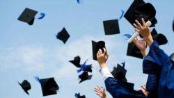 Voto di laurea: minimo, massimo e calcolo media ponderata. L