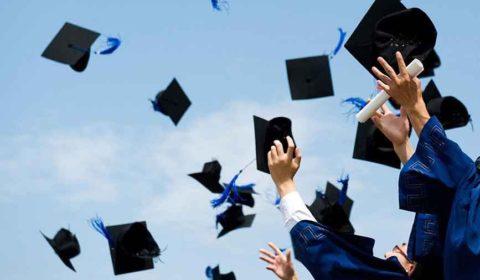 Riscatto laurea 2019: costo, a chi spetta e cosa cambia