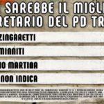 Sondaggi politici Ipsos: primarie Pd, Zingaretti distanzia Minniti