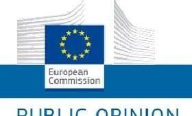 Sondaggi politici Eurobarometro, gli italiani hanno la peggiore opinione sulla Francia