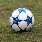 Sorteggio ottavi Champions League 2019. Dove vedere Viktoria Plzen-Roma in diretta streaming o in Tv