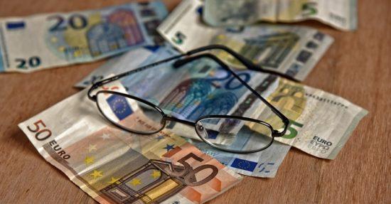 Tfr aziende in liquidazione: esenzione versamento Inps, la sentenza