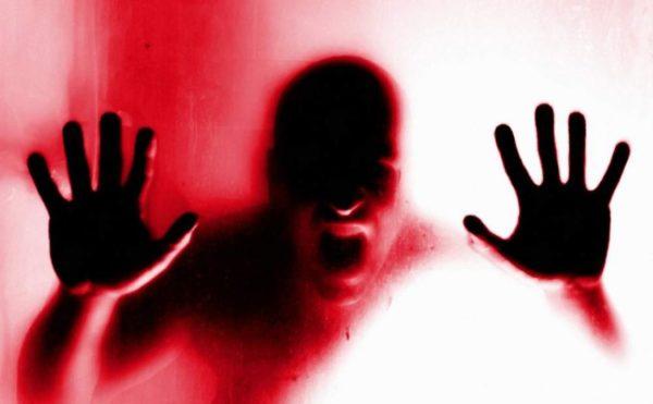 violenza psicologica e violenza morale
