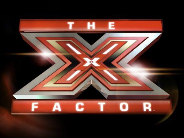 X Factor 2018, finale: data, ospiti, anticipazioni e favoriti