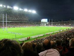 Calendario Rugby 6 nazioni in tv |  orari partite Italia e biglietti