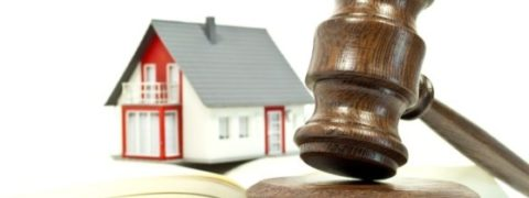 Acquisto casa asta giudiziaria, consigli e come non farsi truffare
