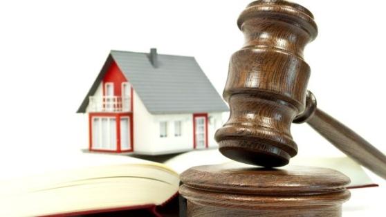 Acquisto Casa Asta Giudiziaria Consigli E Come Non Farsi Truffare