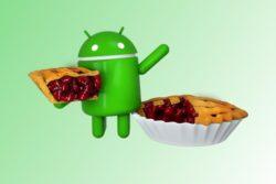 Aggiornamento Android 9 2019 |  dispositivi idonei e versione beta